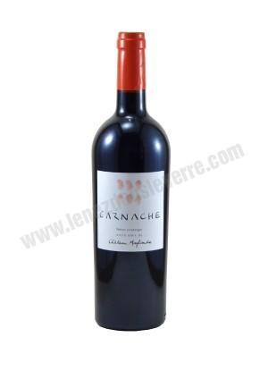 http://www.lenezdansleverre.com/581-thickbox_leowine/chateau-maylandie-carnache-.jpg