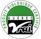 logo-bio-cidre de glace