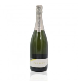 Champagne Joel Falmet Chardonnay