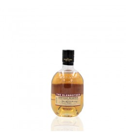 The Glenrothes Vintage Reserve Speyside Single Malt