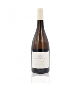 Domaine La Croix Belle N° 7 blanc Côtes de Thongue