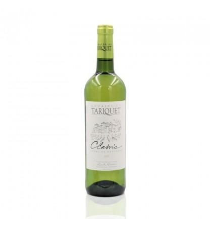 Domaine du Tariquet Classic Côtes de Gascogne
