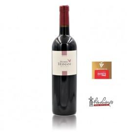 Serre Romani Maury sweet wine
