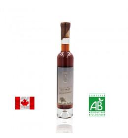 Ice Cider - Cidre de Glace Saragnat Canada 200 ml