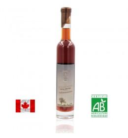 Cidre de Glace Saragnat Canada