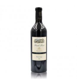Puech-High Prestige Languedoc Rojo