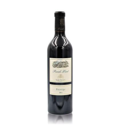 Puech-Haut Prestige Languedoc rouge
