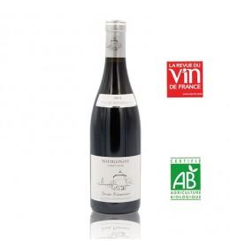 Pinot Nero Domaine Jean Fournier
