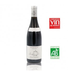Pinot Noir Domaine Jean Fournier