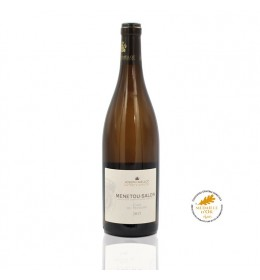 Menetou Salon Clos du Pressoir