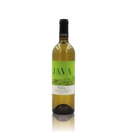 Java Blanc de Chiroulet Côtes de Gascogne