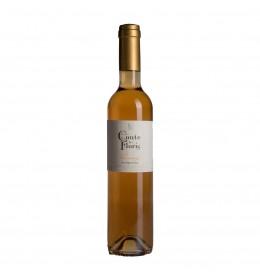 Le Conte des Floris Vin orange de carignan