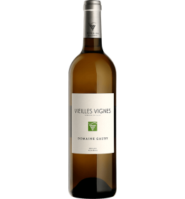 Gauby Old Vines (bianco)