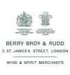 Berry Bros & Rudd London Dry Gin