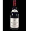 Louis Lequin Santenay Old Vines
