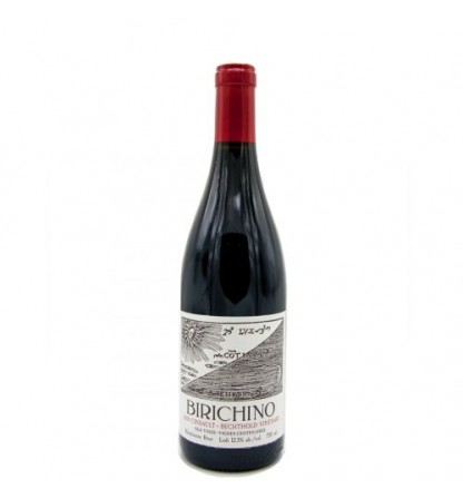Birichino Cinsault Bechthold Vineyard