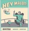 Riccitelli Hey Malbec!