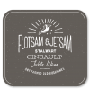 Flotsam & Jetsam Cinsault