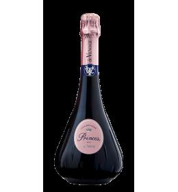Champagne De Venoge Príncipes Rosados