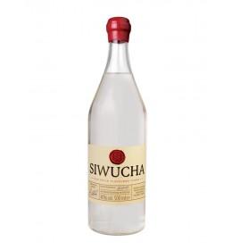 Siwucha