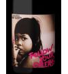 Testalonga Baby Bandito Follow Your Dreams