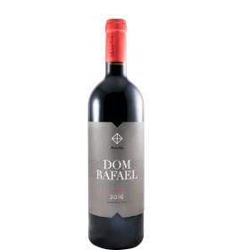 Mouchão Dom Rafael