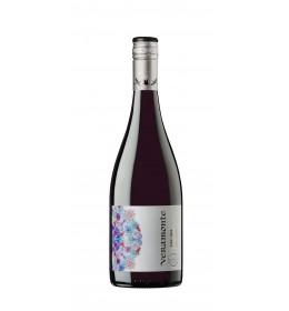 Veramonte Pinot nero riserva