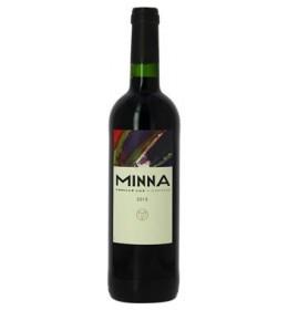 Villa Minna Vineyard Minna (rosso)