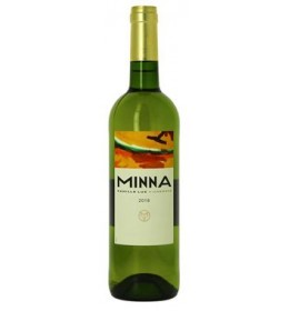 Villa Minna Vineyard Minna (blanco)