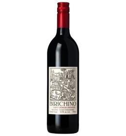 Birichino Zinfandel Saint Georges Viñas Viejas