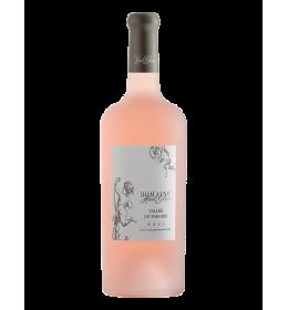 Domaine Haut Gléon rosado