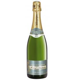 Champagne Hervé Mathelin Cuvée Première