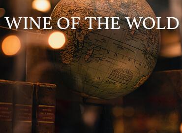 World wine Italy Spain Croatia greece Austria south africa Chilean Argentina