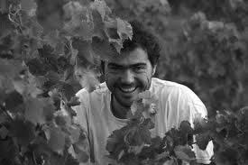 vin-olivier-pithon