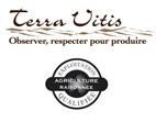 saint martin terra vitis weib